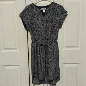 White House Black Market dress size 6